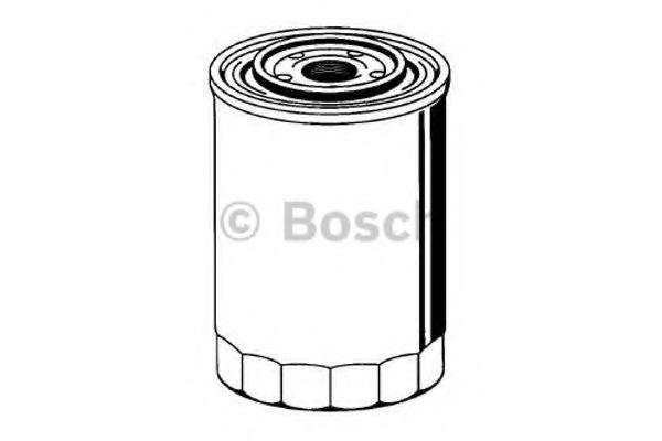Фильтры масляные Масляний фільтр____ 3204 (3079) упаковка по 10 шт Opel, ISUZU WIX FILTERS арт. 0451103204