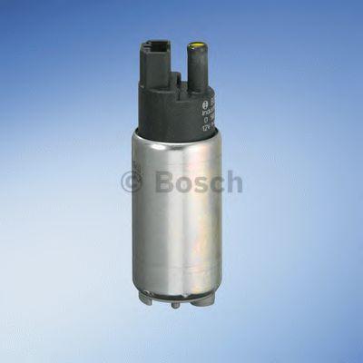 Електричний паливний насос  арт. 0580453470
