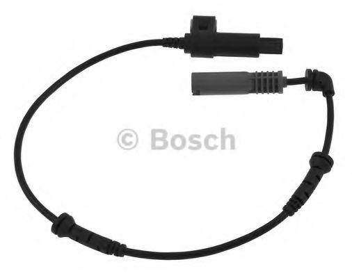Датчик частоты вращения (пр-во Bosch)                                                                 арт. 0986594018