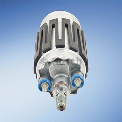 Насос топливный электрический  арт. 0580464125