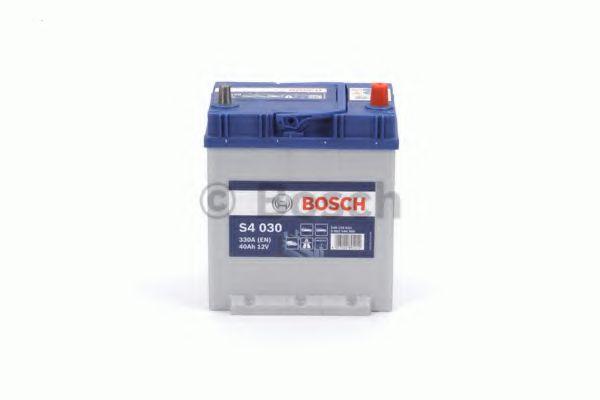 Стартерная аккумуляторная батарея в интернет магазине www.partlider.com