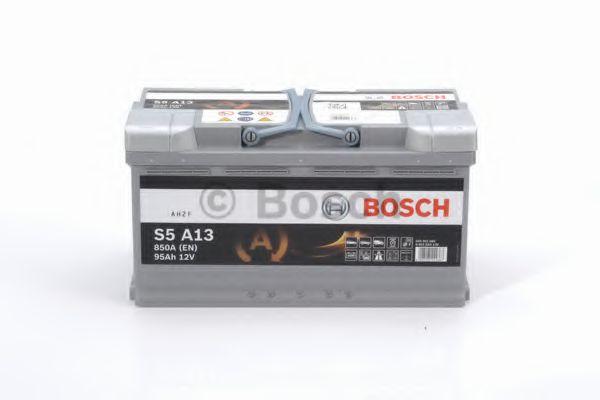 0 092 S5A 130_ BOSCH 0092S5A130