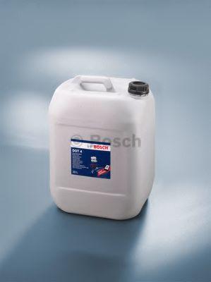 BOSCH 20л DOT-4 Тормозная жидкость BOSCH 1987479109
