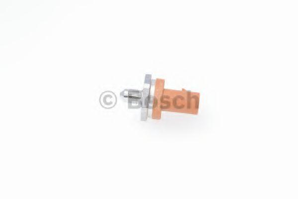 Датчик тиску палива  арт. 0261545050