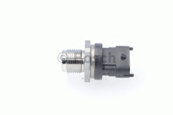 Датчик тиску палива Fiat 1.3-3.0 d BOSCH 0281006164