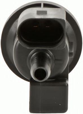 Клапан вентиляции топливного бака Клапан вентиляції BOSCH арт. 0280142431