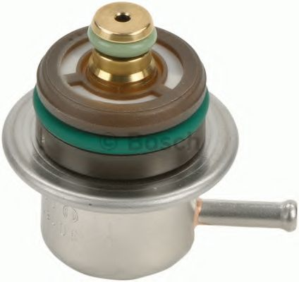 Регулятор давления (пр-во Bosch)                                                                      арт. 0280160557