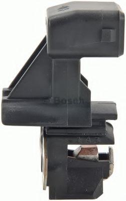 Комплект контактов (пр-во Bosch)                                                                      арт. 1237031296