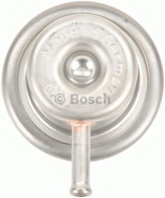 Регулятор давления (пр-во Bosch)                                                                      арт. 0280160597