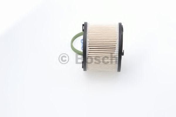 Фільтр палива BOSCH 1457070010
