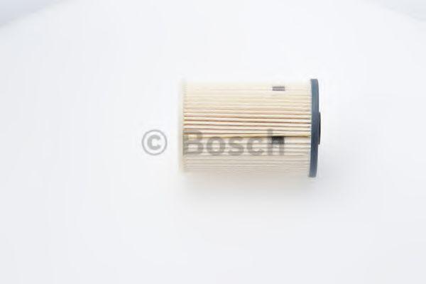 Фільтр палива BOSCH 1457070013