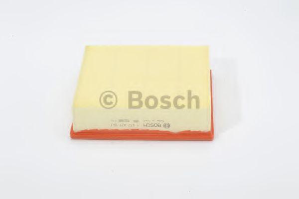 Фильтр воздушный Lada 2110, 99  арт. 1457429061