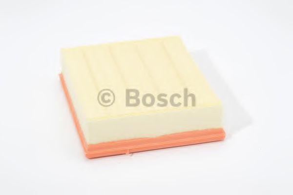 Фильтр воздушный AUDI A6, VW PASSAT (пр-во Bosch)                                                    BOSCH арт. 1457429870