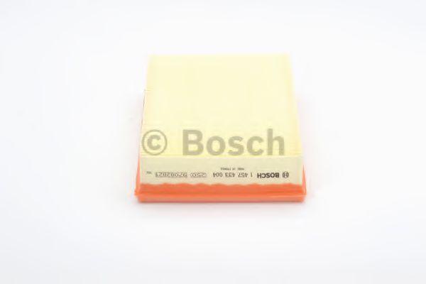 Фильтр воздушный Bosch  арт. 1457433004