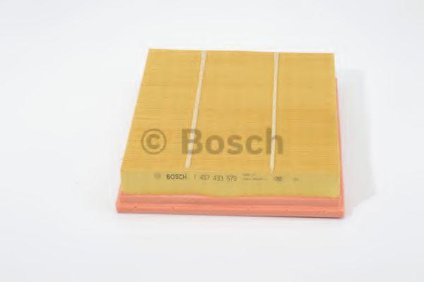 Фильтр воздушный Bosch  арт. 1457433579