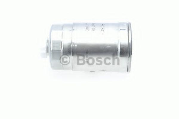 Фильтр топливный (пр-во Bosch)                                                                        арт. 1457434105