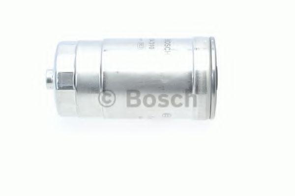 Фильтр топл. дизель FIAT MULTIPLA, PUNTO 1.9JTD (пр-во Bosch)                                         арт. 1457434310