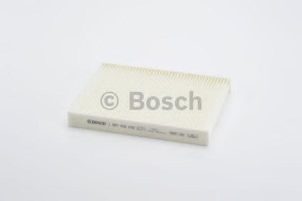 Фильтр салонный, 1.2/1.6/1.9D/TD  01-  арт. 1987432072