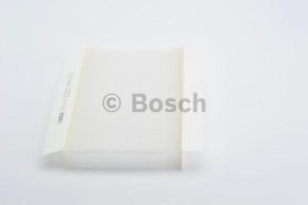 Фильтр салонный Bosch  арт. 1987432076