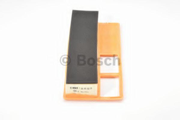 Фильтр воздушный  арт. F026400002
