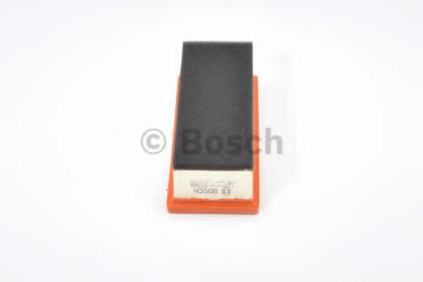 Фильтр воздушный FIAT (пр-во Bosch)                                                                   арт. F026400036