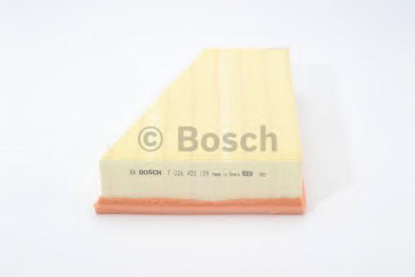 Фільтр повітряний  арт. F026400109