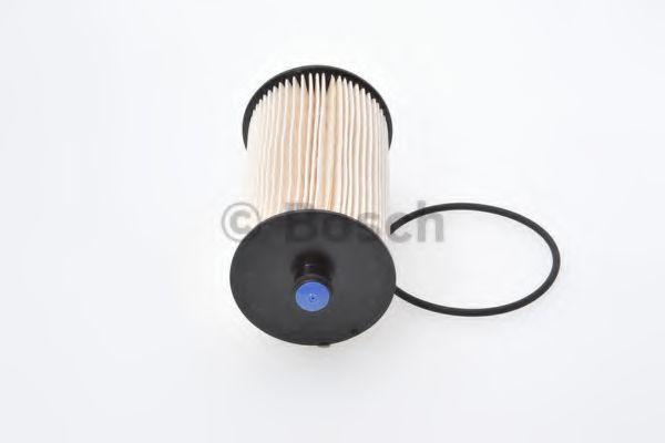 Фильтр топливный (пр-во Bosch)                                                                       BOSCH арт. F026402101
