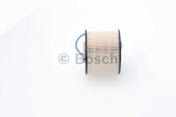 Фільтр палива BOSCH F026402120