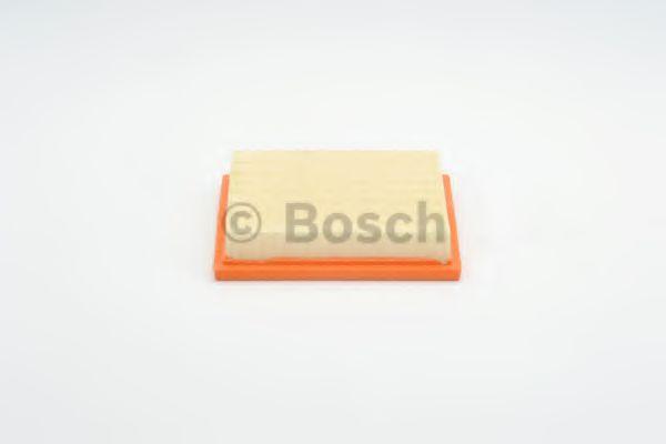 Фильтр воздушный (пр-во Bosch)                                                                       BOSCH арт. 1457433273