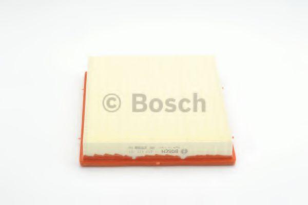 Фильтр воздушный  арт. 1457433281