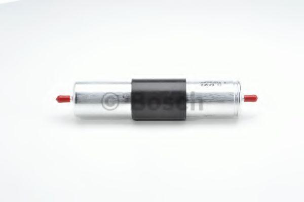 Фильтр топл. бенз. BMW 3,5,7 (пр-во Bosch)                                                            арт. 0450905905
