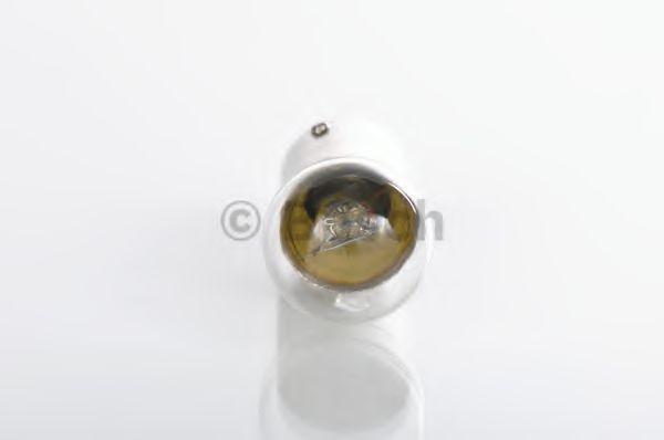 Лампа R10W  12V 10W   арт. 1987302203