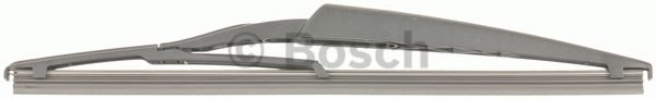 Щетка стеклоочистителя (300 мм) задняя  арт. 3397004629