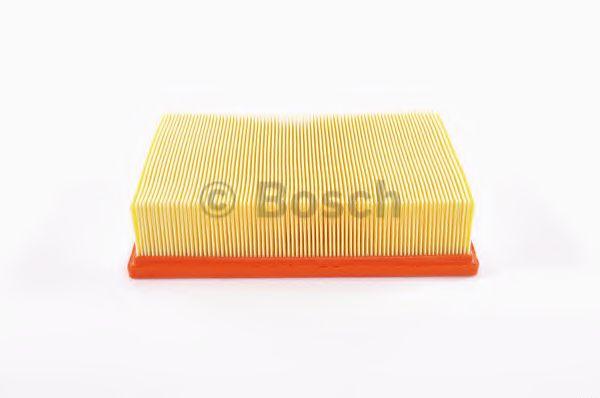 Фильтр воздушный Bosch  арт. 1457433698