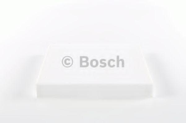 Фильтр салона HONDA (пр-во Bosch)                                                                     арт. 1987432166