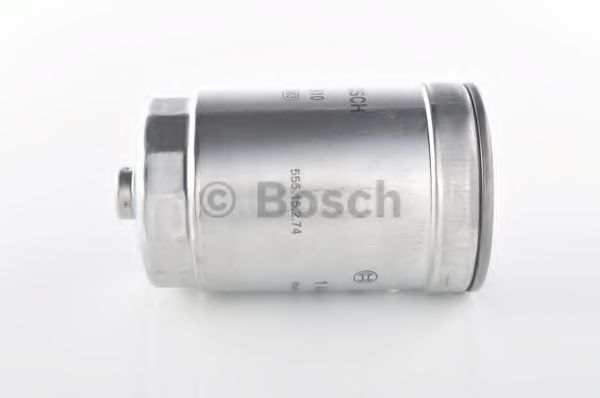 Фильтр топливный Bosch  арт. 1457434510