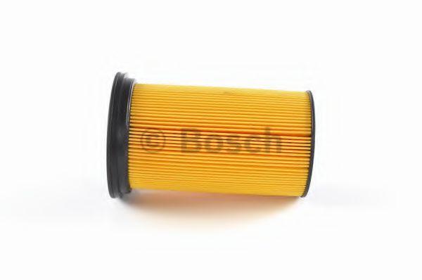 Фильтр топливный  арт. 1457431708