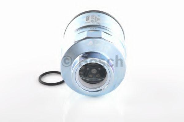 Топливный фильтр  арт. F026402063