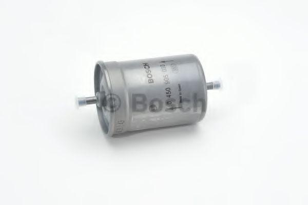 Фильтр топливный Bosch  арт. 0450905030