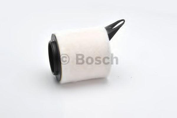 Воздушный фильтр  арт. F026400018