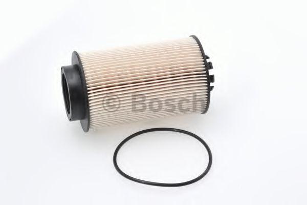 Фильтр топливный MAN TGA (TRUCK) (пр-во Bosch)                                                       KNECHT арт. F026402028