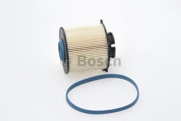 Топливный фильтр  арт. F026402062