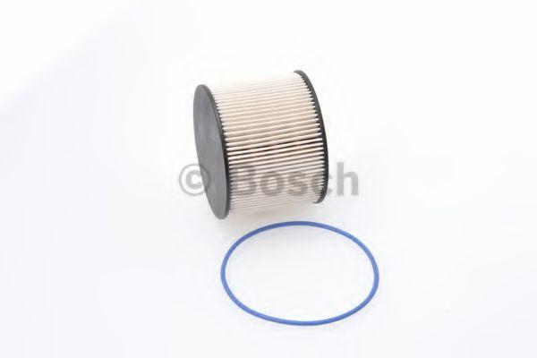 Фильтр топливный FORD FOCUS III, KUGA I, II 2.0 TDCI 08- (пр-во BOSCH)                                арт. F026402120