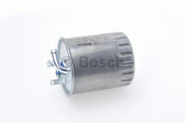 Фильтр топл. MB SPRINTER, VITO (пр-во Bosch)                                                         KNECHT арт. 0450905930