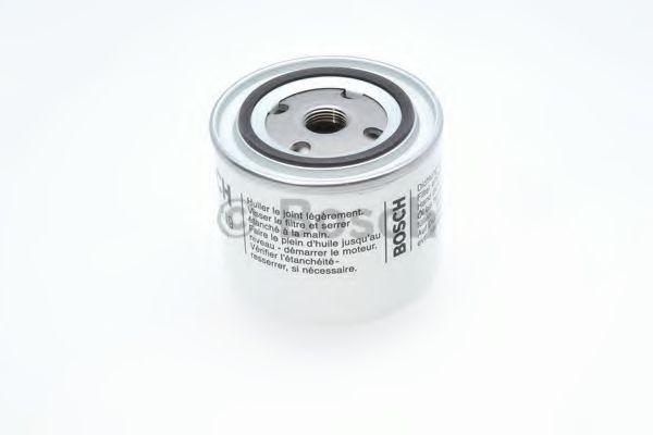 Фильтр масляный Bosch  арт. 0451103219