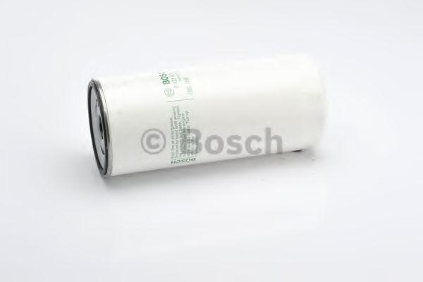 Фильтры масляные Фильтр масляный  арт. 0451403077