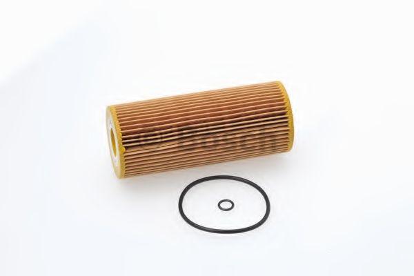 Фильтр масляный Bosch  арт. 1457429619