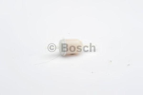 Фильтр топл. ВАЗ (пр-во Bosch)                                                                        арт. 0450904058
