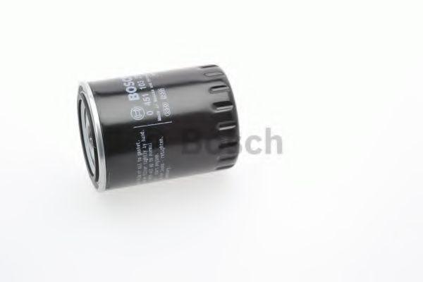 Фильтр масляный Bosch  арт. 0451103290