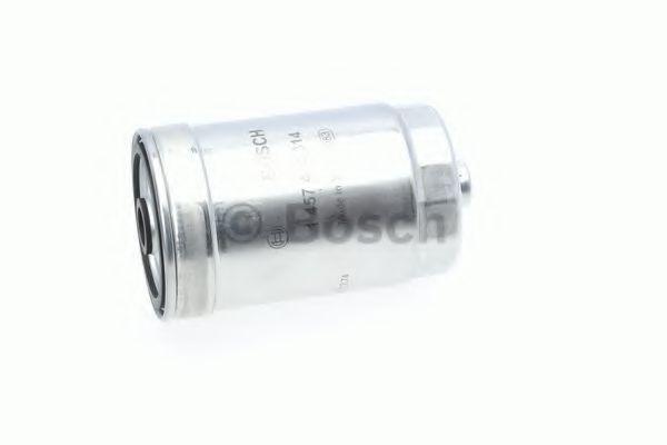 Фильтр топл. дизель CITROEN JUMPER, FIAT DUCATO (пр-во Bosch)                                         арт. 1457434314